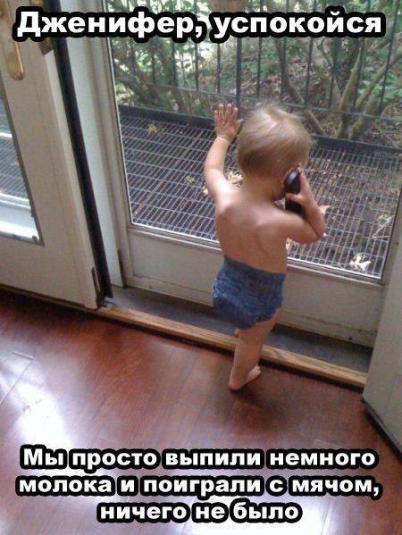 http://s3.uploads.ru/s1BnK.jpg