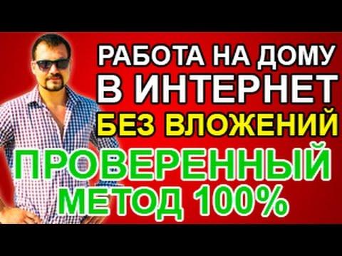 http://s3.uploads.ru/s2peU.jpg