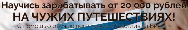 http://s3.uploads.ru/s3Yb7.png