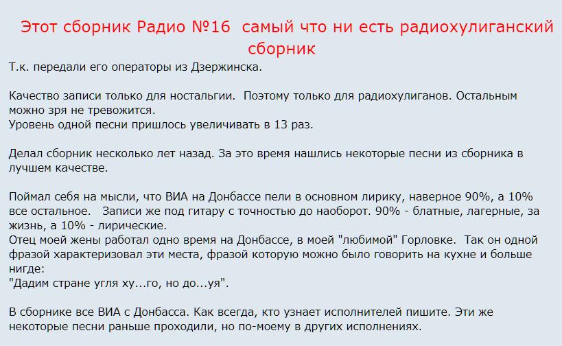 http://s3.uploads.ru/s65tT.png
