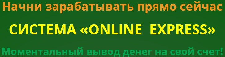 http://s3.uploads.ru/sKiol.jpg