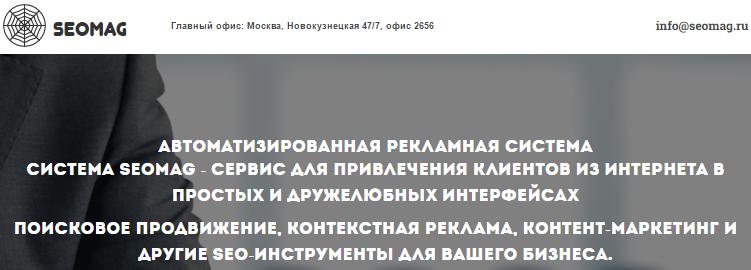 http://s3.uploads.ru/sKmtA.png