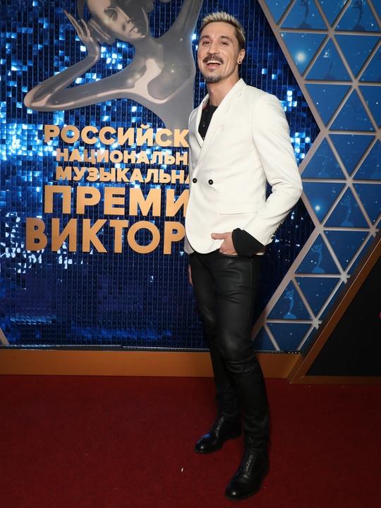 http://s3.uploads.ru/sPT3I.jpg