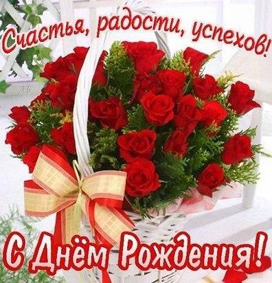 http://s3.uploads.ru/sT2Sg.jpg