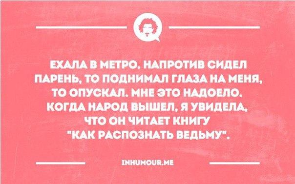 http://s3.uploads.ru/sZcKz.jpg