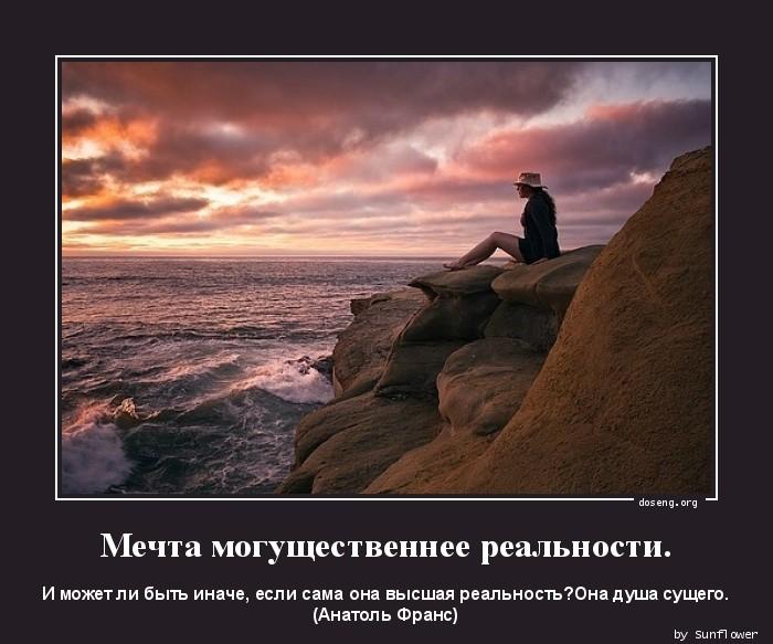 http://s3.uploads.ru/sf8xG.jpg