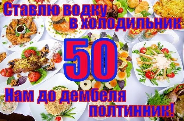 http://s3.uploads.ru/sipcq.jpg