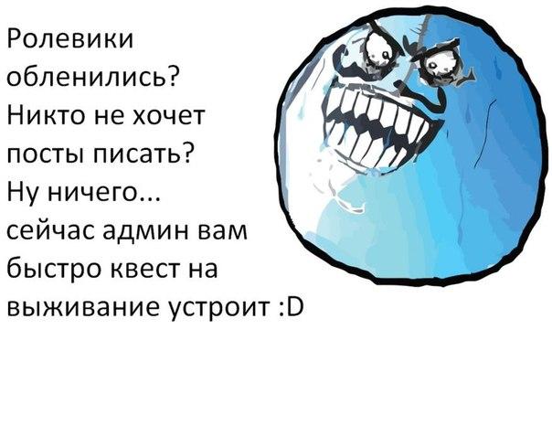 http://s3.uploads.ru/spPTF.jpg