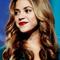 Shakira Ripoll