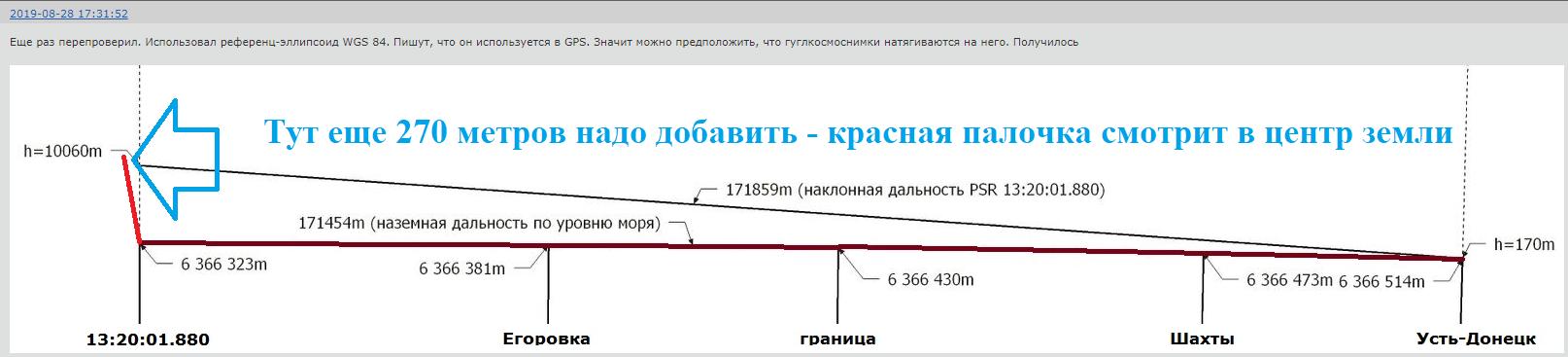 http://s3.uploads.ru/sqhpt.png