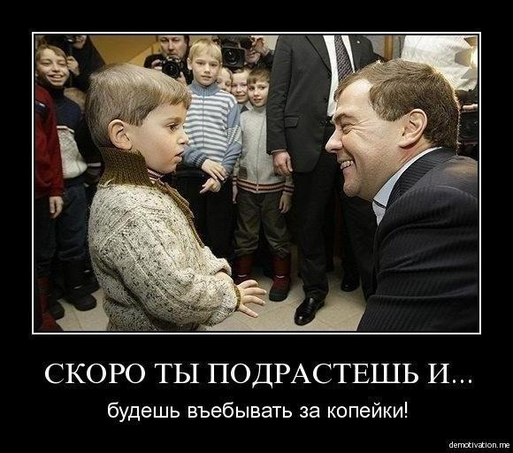 http://s3.uploads.ru/stFWC.jpg