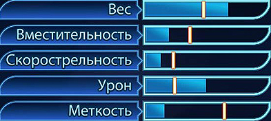 http://s3.uploads.ru/stfTH.jpg