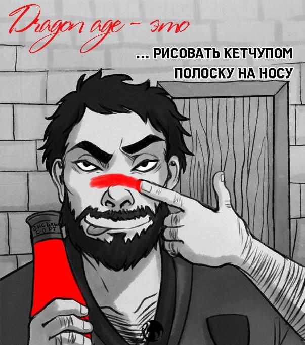 http://s3.uploads.ru/sth8V.jpg