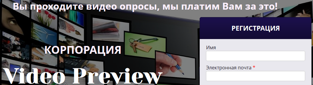 http://s3.uploads.ru/stq4p.png