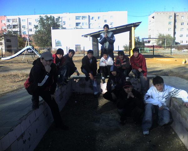 http://s3.uploads.ru/suxJl.jpg