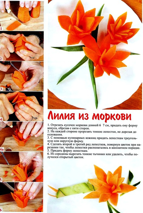 http://s3.uploads.ru/swyZE.jpg