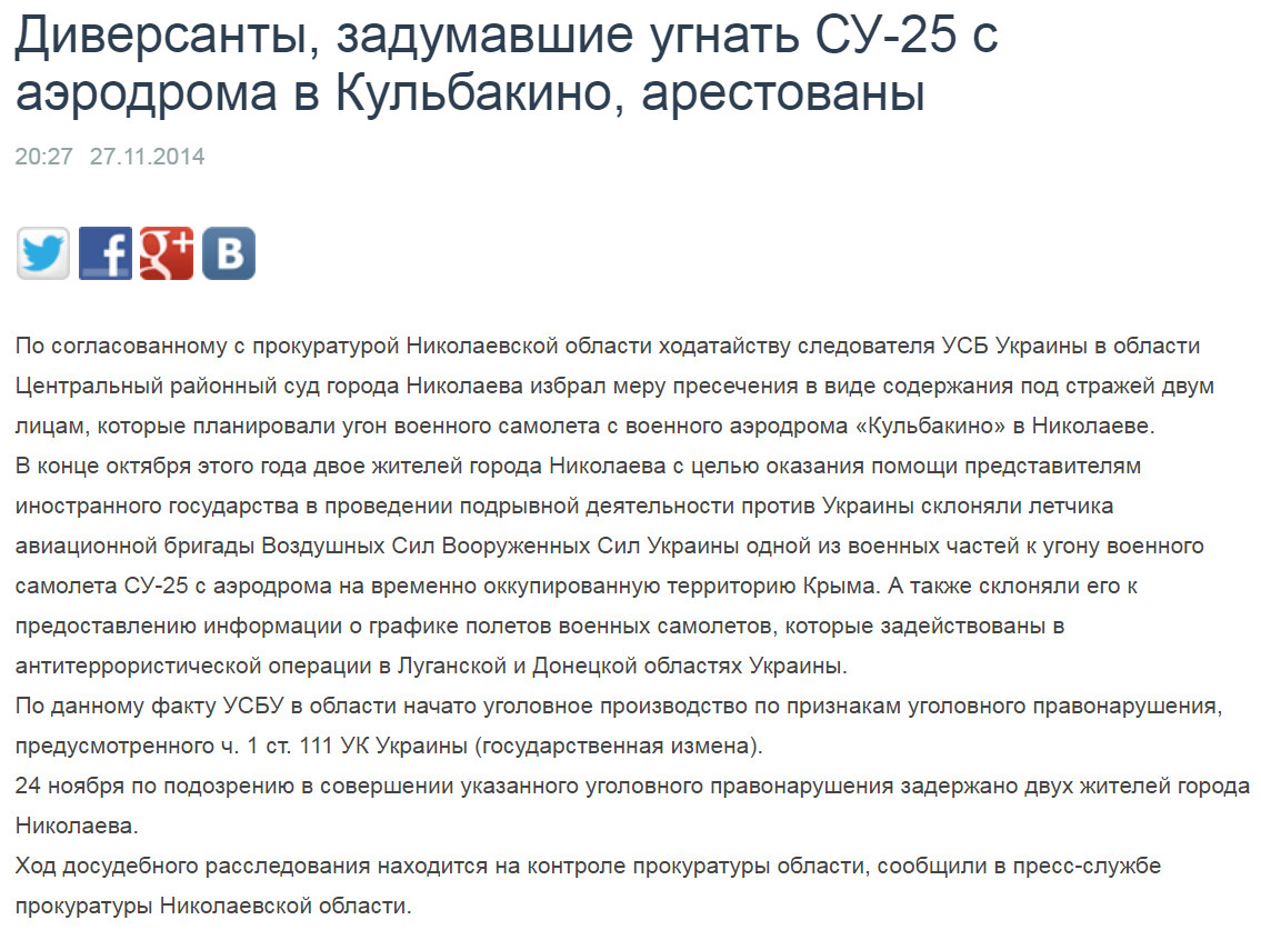 http://s3.uploads.ru/szQo1.jpg