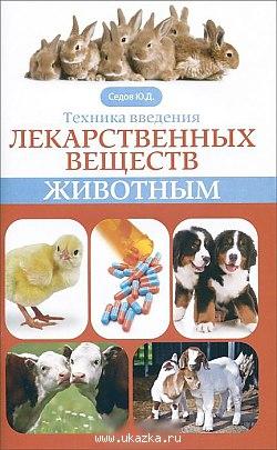 http://s3.uploads.ru/t/00dGF.jpg