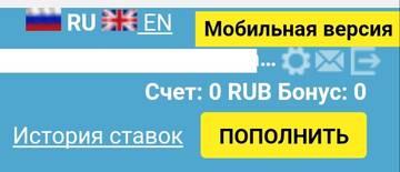 http://s3.uploads.ru/t/03BVU.jpg