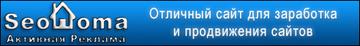 http://s3.uploads.ru/t/03vQN.png