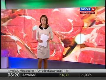 http://s3.uploads.ru/t/05DLs.jpg