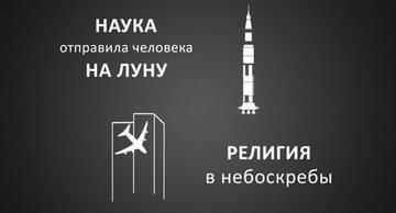 http://s3.uploads.ru/t/06P5F.jpg
