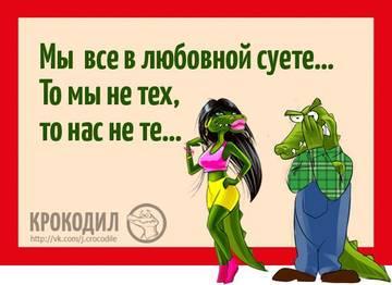 http://s3.uploads.ru/t/07nxk.jpg
