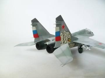 http://s3.uploads.ru/t/08BZ2.jpg