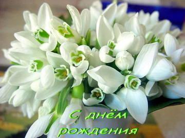 http://s3.uploads.ru/t/08Qcx.jpg