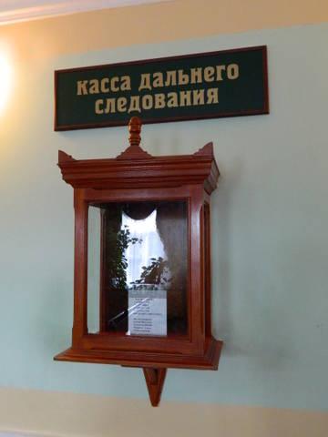 http://s3.uploads.ru/t/0BZVx.jpg