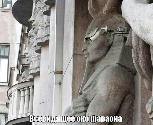 http://s3.uploads.ru/t/0E3xF.jpg