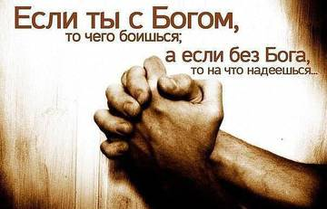 http://s3.uploads.ru/t/0GP8T.jpg