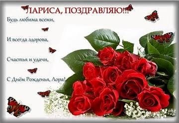 http://s3.uploads.ru/t/0OdL7.jpg