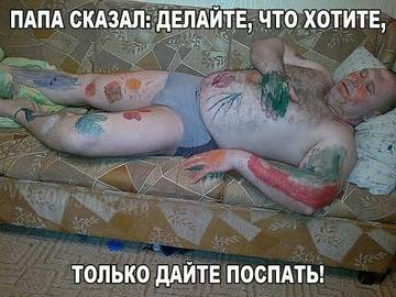 http://s3.uploads.ru/t/0OwEJ.jpg