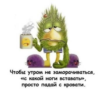 http://s3.uploads.ru/t/0PL4o.jpg