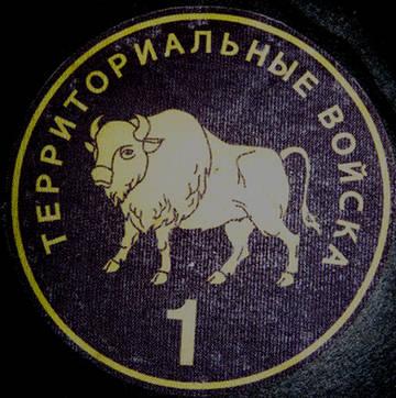 http://s3.uploads.ru/t/0PuUo.jpg
