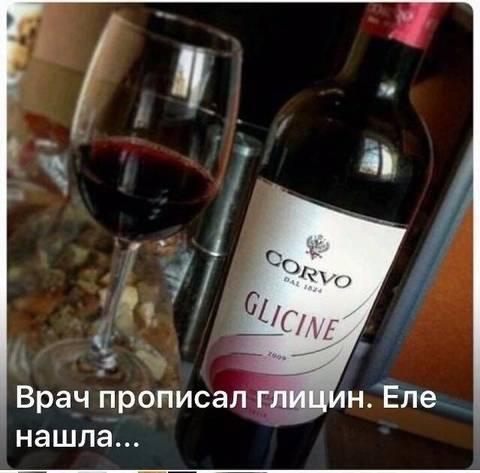 http://s3.uploads.ru/t/0QFyo.jpg