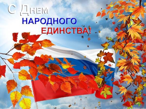 http://s3.uploads.ru/t/0R1QI.jpg