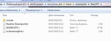 http://s3.uploads.ru/t/0TX79.png