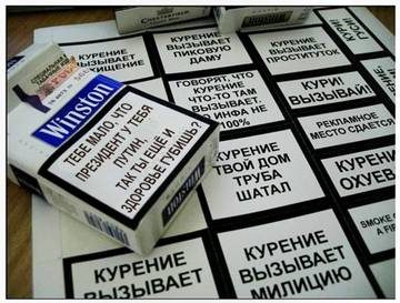 http://s3.uploads.ru/t/0TdRs.jpg