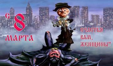 http://s3.uploads.ru/t/0WbBM.jpg