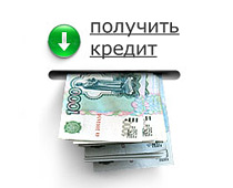 http://s3.uploads.ru/t/0XCdG.jpg