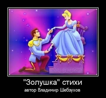 http://s3.uploads.ru/t/0XsOU.jpg