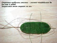 http://s3.uploads.ru/t/0Y7gn.jpg