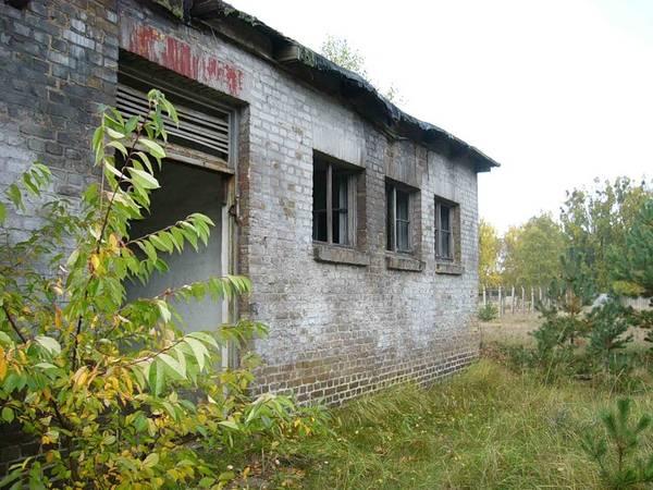 http://s3.uploads.ru/t/0akL7.jpg