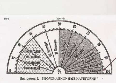 http://s3.uploads.ru/t/0cI6A.jpg