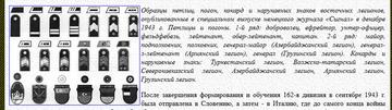 http://s3.uploads.ru/t/0e1Rd.png