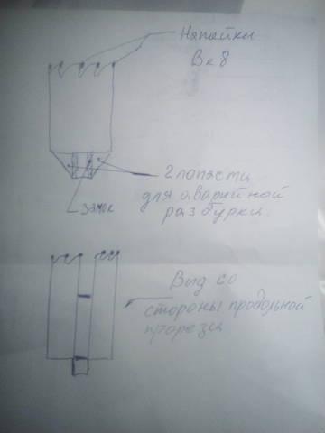 http://s3.uploads.ru/t/0gMkK.jpg