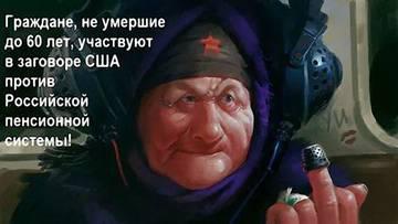http://s3.uploads.ru/t/0gZlp.jpg