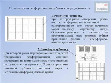 http://s3.uploads.ru/t/0hMce.jpg